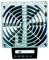 Heater Enclosure Kit - ENCLOSURE HEATER, 400W, 120VAC W/MT KIT