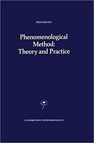 epub mathematical and physical aspects of stochastic mechanics 1987