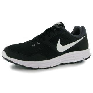 e26514b05 NIKE LunarFly Plus 4 Mens Running Shoes  Amazon.co.uk  Shoes   Bags