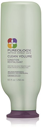 (Pureology Clean Volume Conditioner, 8.5 fl. oz.)