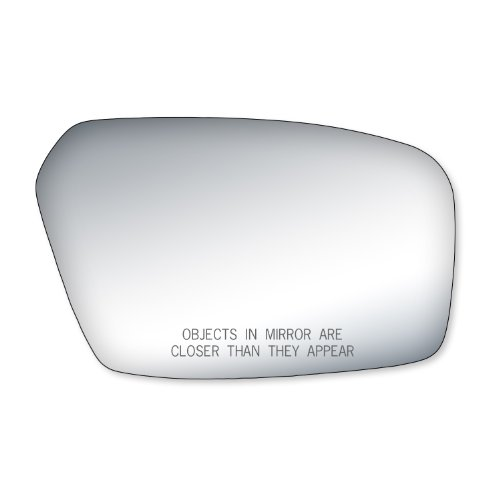 fit-system-90207-ford-fusion-passenger-side-replacement-mirror-glass