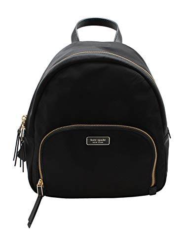 Top 10 best kate spade backpack for women clearance: Which is the best one in 2020?