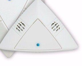 COOPER Controls GREENGATE NOVITAS,Inc. Automatic Lighting Co