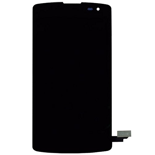 SunSky LCD Display + Touch Panel for LG F60 / D392