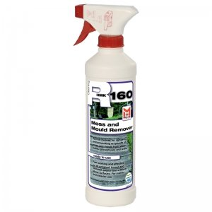 Amazoncom HMK R Mold Mildew Remover For Natural Stone - Natural mould remover for bathroom