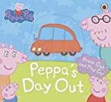 Peppa's Day Out (Peppa Pig)