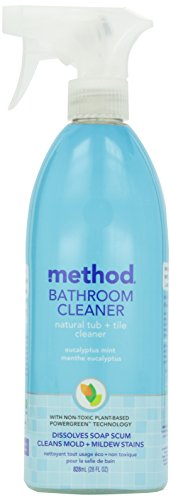 method-natural-tub-tile-bathroom-cleaner-eucalyptus-mint-28-oz