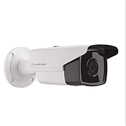 Image of Bullet Cameras Alarm.com 1080P Indoor/Outdoor Bullet Camera ADC-VC736