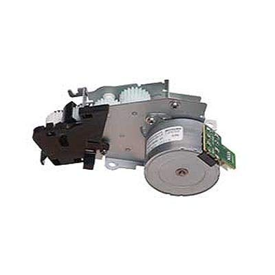 - Sparepart: HP Duplexer feed drive assembly, RM1-2720-000CN