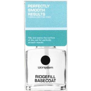 salon-system-ridgefill-basecoat-15ml