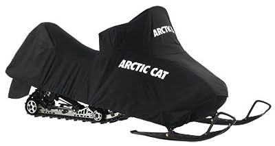Arctic Cat Custom Snowmobile Cover Panther Pantera T660 OEM 5639-020 New