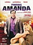 Finding Amanda [ 2007 ] Uncensored