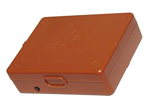 Timer Lock Box for Cigarette, Quit Smoking