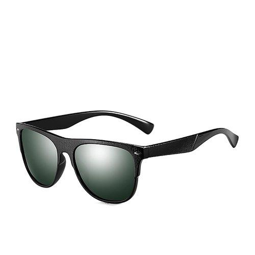 de de Hommes Lunettes Polarisé C1 Lunettes Pêche pour Lunettes Hommes TL Retour Soleil Sunglasses de Voyage Fashion G15 Black Conduite xnBvwq8f80