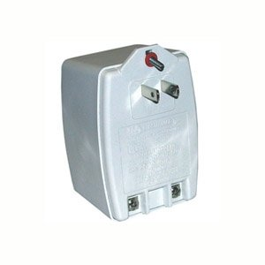 PWS-1620 16V AC 20VA Class II Power Supply AC Adapter UL 16V Transformer Plug with terminals ()
