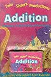 Addition, Kim Mitzo Thompson and Karen Mitzo Hilderbrand, 1882331206