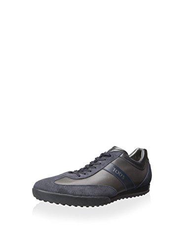 tods-mens-casual-sneaker-navy-42-m-eu-10-m-us