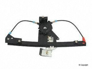 IMC 93254010500 WINDOW REGULATOR by IMC Motorcom