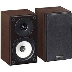 ONKYO surround speaker system (1 unit) D-109XM (D) (grain) by Onkyo