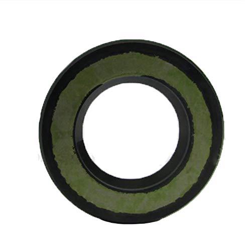 Yamaha 93101-17054-00 Oil Seal, S-Type; 931011705400 Made by Yamaha