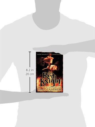 the red knight miles cameron epub  for pc