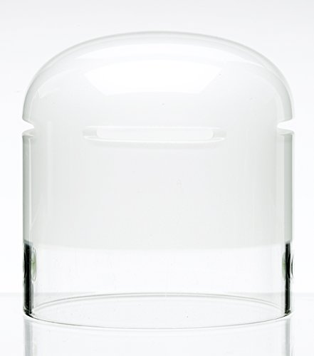 - Profoto 101534 Glass Cover Frosted Uncoated for Acute 2 and Pro-7 Heads (Black)