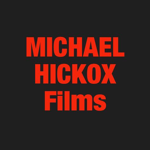 MlCHAELHlCKOXFilms