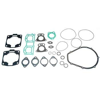 Complete Polaris 02-04 777cc Octane Gasket Kit