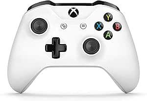 Microsoft Xbox One Wireless Oyun Konsolu C