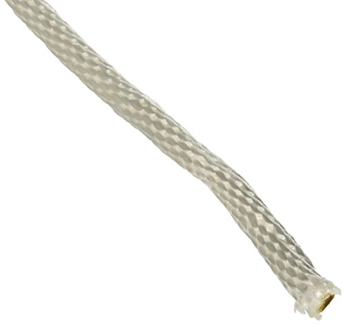 (Wellington 10186 Lehigh Group Rope, 1/2-inch by 250-foot)