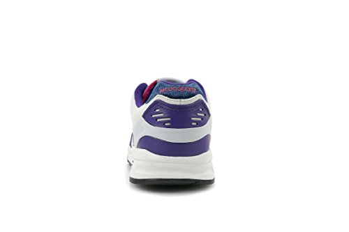 outlet 2015 Le Coq Sportif LCS R 1000 90'S Shoes Cheapest sale online outlet nicekicks deals online low cost SgvaLxhadw