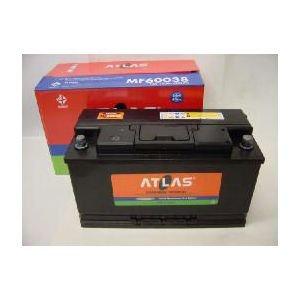 60038 ATLASバッテリー(NBC) B004DM6BSQ