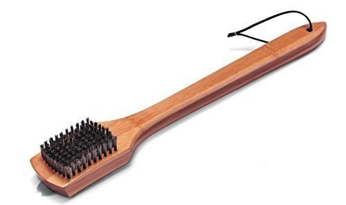 18-inch-bamboo-grill-brush