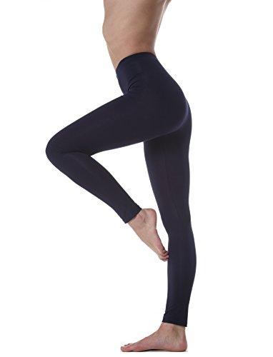 Slimtess Leggings Basics Basics Negro Slimtess Leggings Leggings Negro Negro Slimtess Basics rWxT8qrwf1