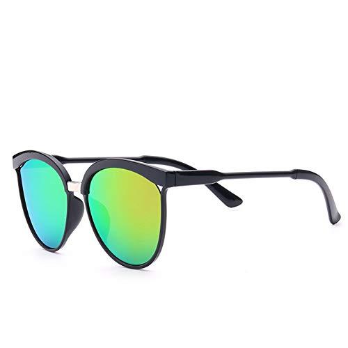 135 147 lunettes européennes colorées américaines B NIFG soleil et soleil 56mm de mode Lunettes de qWgRCPw