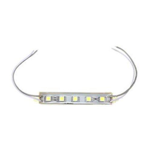5050 smd led module white - 7
