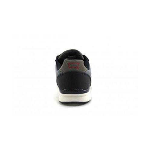 Woman for Carrera Jeans Boston and Sneakers Man 71WHnZY