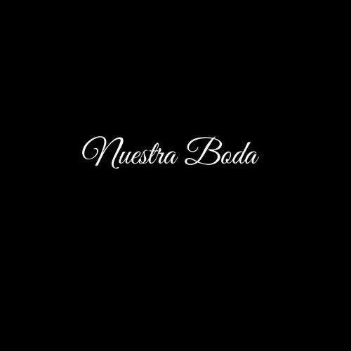 Nuestra Boda: Libro De Visitas Nuestra Boda para bodas decoracion accesorios ideas regalos matrimonio eventos firmas fiesta hogar invitados boda 21 x 21 cm Cubierta Negro (Spanish Edition)