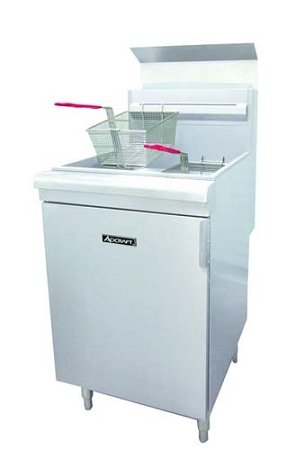therma-tek-gf-150-tube-fired-gas-fryers-65-70-lb-oil-capacity-