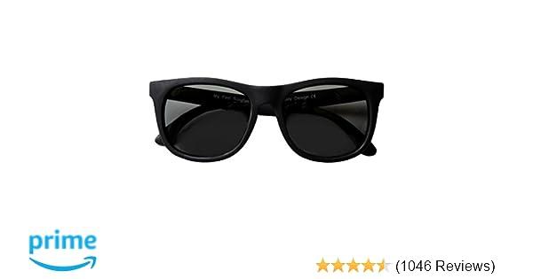 422d35b264 Amazon.com  Vintage- Best First Sunglasses for Infant