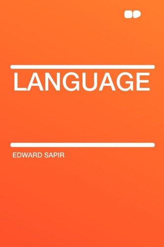 Language by Brand: HardPress Publishing