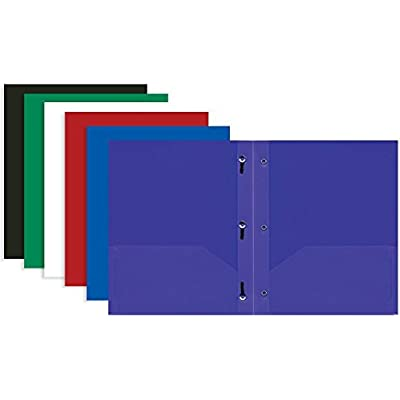 3-pk-bazic-solid-color-2-pockets