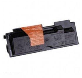 Toner Refill Store TM Remanufactured Toner Cartridge for the Kyocera TK-17 TK17 FS-1000 1010