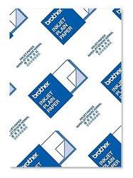 Brother BP-60PA3 Inkjetpapier A3 250BL