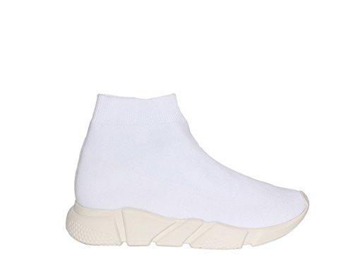 Sneaker Redman Sock Weave Jeffrey White Cambell xr4Sar