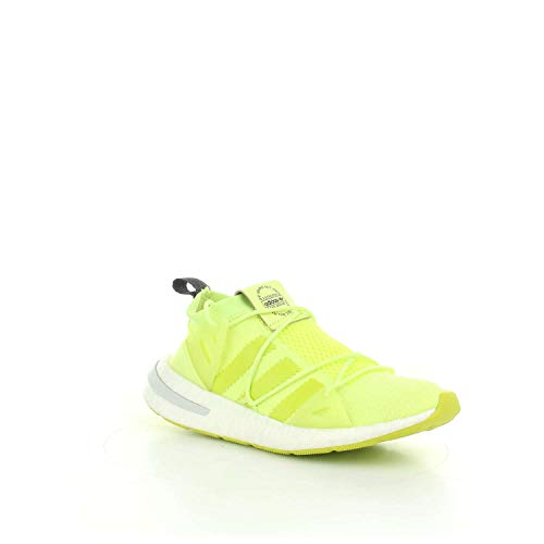 000 Chaussures Multicolore adidas Gricin Seamso Fitness de W Reluci Arkyn Femme Uxqw6PA