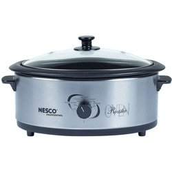 6quart electric roaster - 9