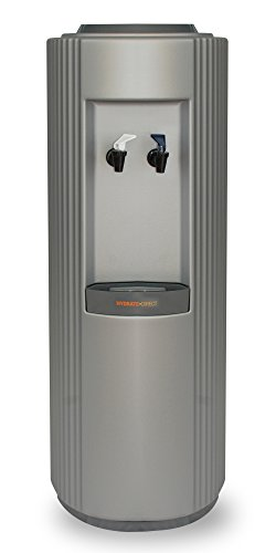 The Core Bottled Water Cooler Water Dispenser by Hydrate Direct | Floor...