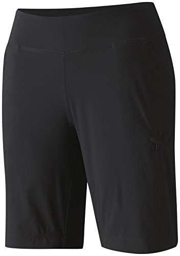 Mountain Hardwear Dynama Short - Women