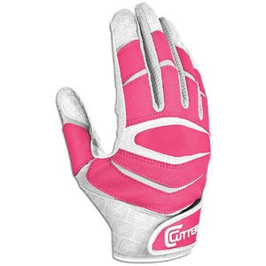 Cutters Gloves C TACK Revolution Football product image